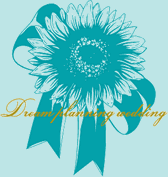 Dreamplanning wedding